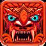 icon Temple Run Oz: Endless