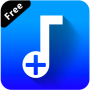 icon MP3 Joiner