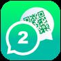 icon WA Clone App
