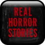 icon Real Horror Stories : GameORE