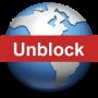 icon Unblock Website VPN Browser
