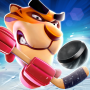 icon com.frogmind.rumblehockey