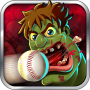 icon Baseball Vs Zombies Returns