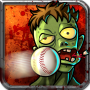 icon Baseball Vs Zombies