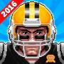 icon Touchdown Hero: Super Sunday
