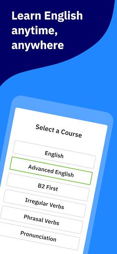 Aprenda Inglês com Wlingua