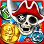 icon Coin Pirates