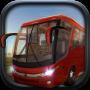 icon Bus Simulator 2015