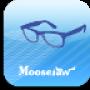icon Moosejaw X-Ray