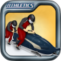 icon Athletics: Winter Sports Free