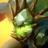 icon Wartide 1.12.4