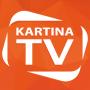icon KartinaTV