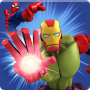 icon Mix+Smash: Marvel Mashers