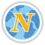 icon Next VPN