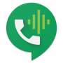 icon Hangouts Dialer - Call Phones