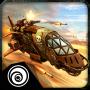 icon Sandstorm: Pirate Wars