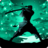 icon Shadow Fight 2 2.9.0