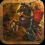 icon Battle Chess 3D