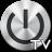 icon Remote control tv universal 1.7