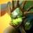 icon Wartide 1.11.15