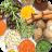 icon Ayurvedic Upchar 1.0.3
