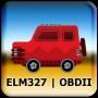 icon Olivia Drive | OBD2 - ELM327