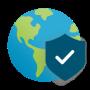 icon GlobalProtect