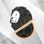 icon Football Prediction