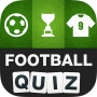 icon Football Quiz