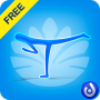 icon Yoga for Body Toning I
