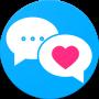 icon Chat với người lạ