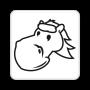 icon Mipony Remote Lite
