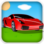 icon Cars for Toddlers