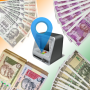 icon ATM Cash Finder