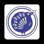 icon THE CHENNAI SILKS - SUPPLIER
