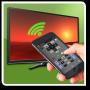 icon TV Remote for LG