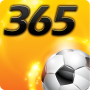 icon Football 365 Live score