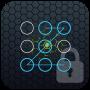 icon App Lock - Pattern