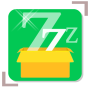 icon zFont
