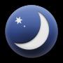icon iLunascape - Web Browser -