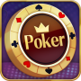 icon Fun Texas Hold'em Poker