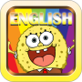 icon Kids Educational Games