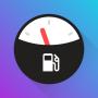 icon Fuelio: Gas log & costs