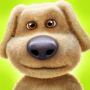 icon Talking Ben the Dog