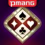 icon Pmang Poker : Casino Royal