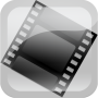 icon Watch Classic Movies Free