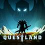 icon Questland
