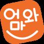 icon 엄마와 - 육아,임신,출산,태교 임산부&엄마 대표 어플