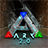 icon ARK: Survival Evolved 2.0.23