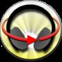 icon Around Sound